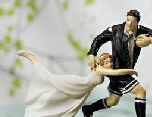 7 идей проведения свадьбы!