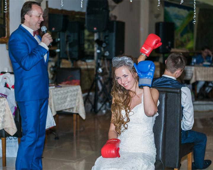 свадебные конкурсысвадебные конкурсы